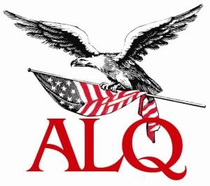 ALQ logo