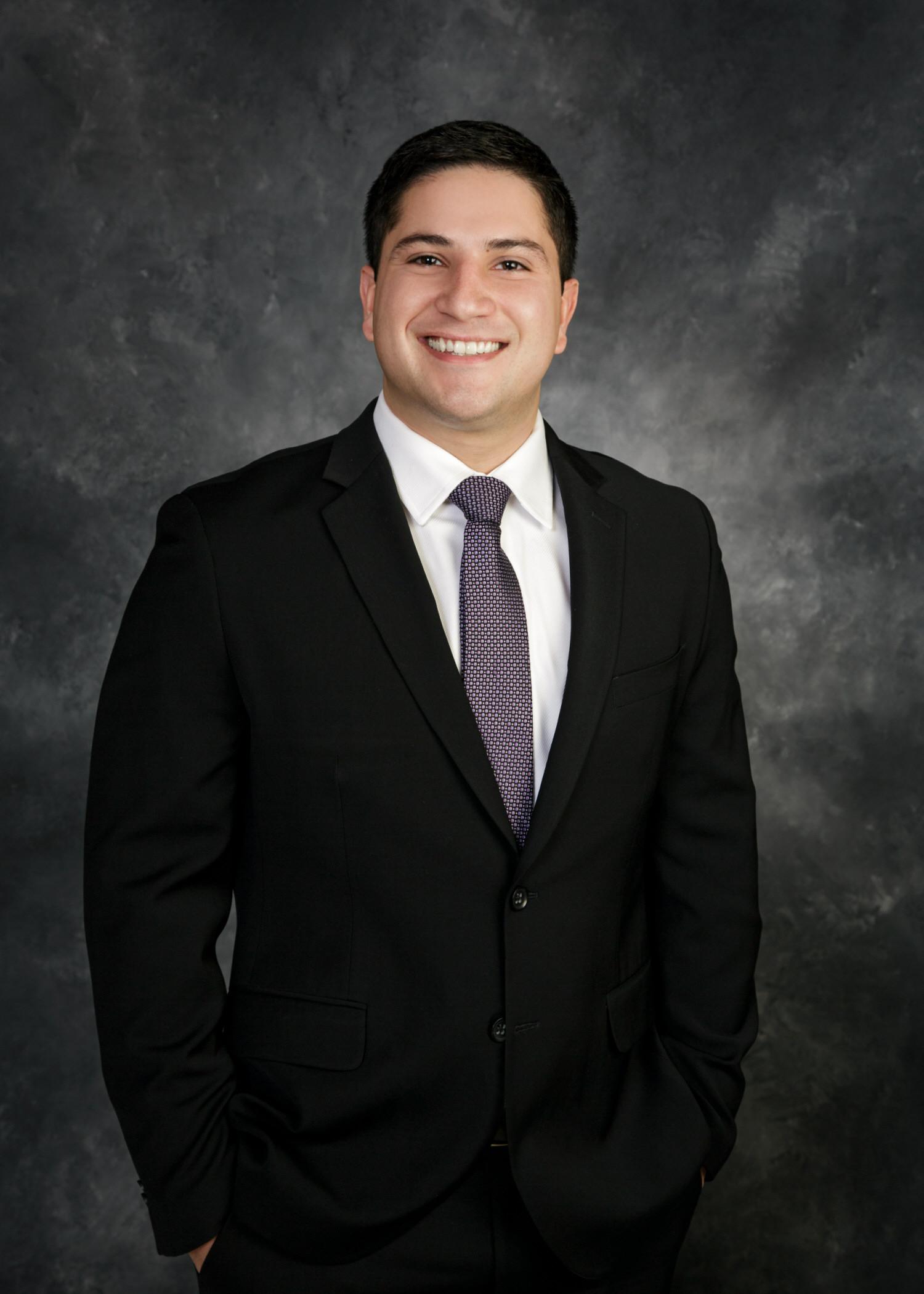 Jose A. Figueroa Jr., Esq.